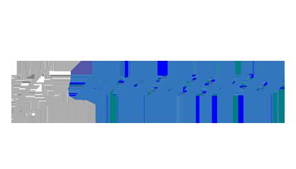 Boeing - Tampa AV ERG