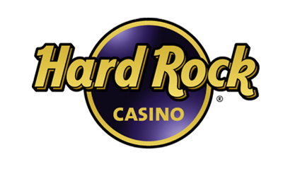 Hard Rock Client - Tampa AV ERG