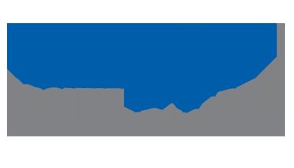 Lockheed Martin Client - Tampa AV ERG