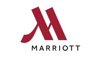 Marriott - Tampa AV ERG