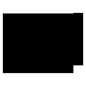 ULXD24D/B87A-H50