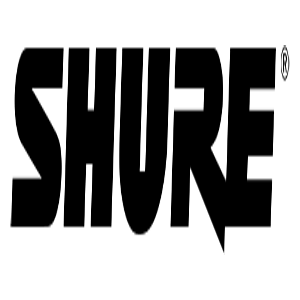 ULXS24/BETA58-M1