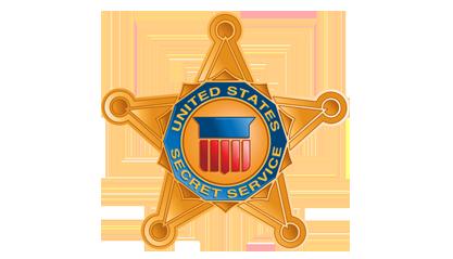 Secret Service Client - Tampa AV ERG