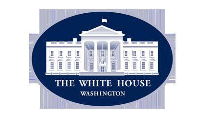 White House Client - Tampa AV ERG