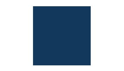 USAA Client - Tampa AV ERG