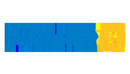 Walmart Client - Tampa AV ERG