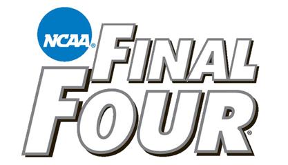 NCAA Client - Tampa AV ERG