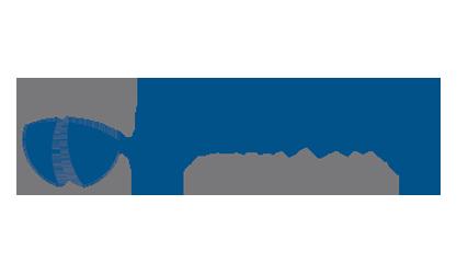 Grace Family Client - Tampa AV ERG