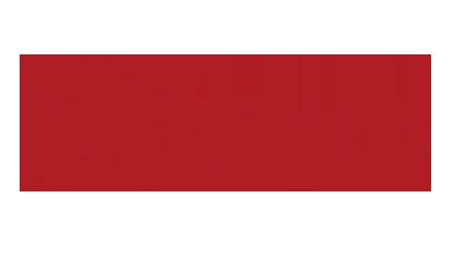 Idlewild Client - Tampa AV ERG