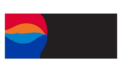 TPA - Tampa AV ERG